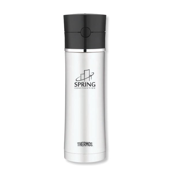 Thermos® Sipp™ Hydration Bottle - 18 oz.