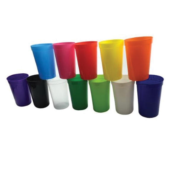 Stadium,Party,Sporting Cups