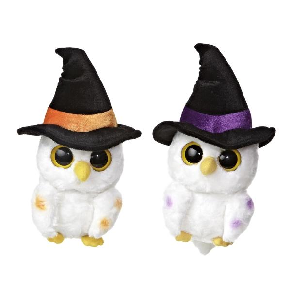"5"" Pidwee Midnight Owl Assortment"