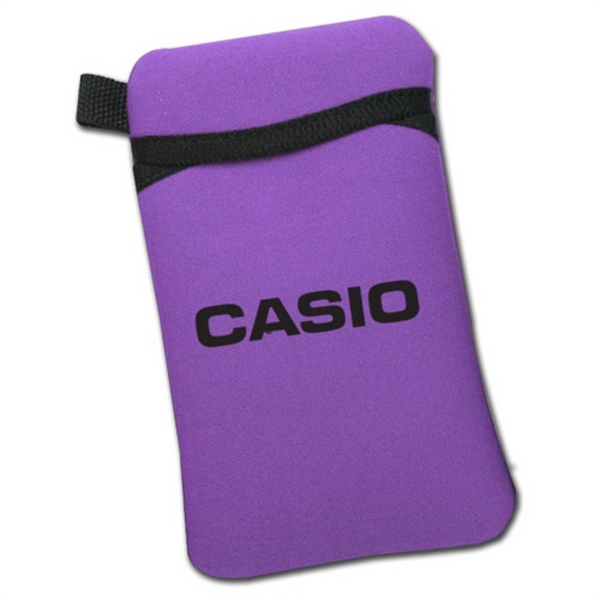 Protective Smartphone Holder- Full Color