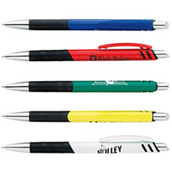 Fuel Pen