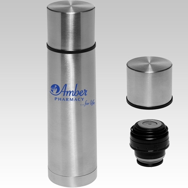 THERMOS SS18S