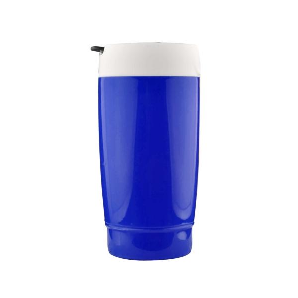 16 oz. Doublewall Plastic Tumbler