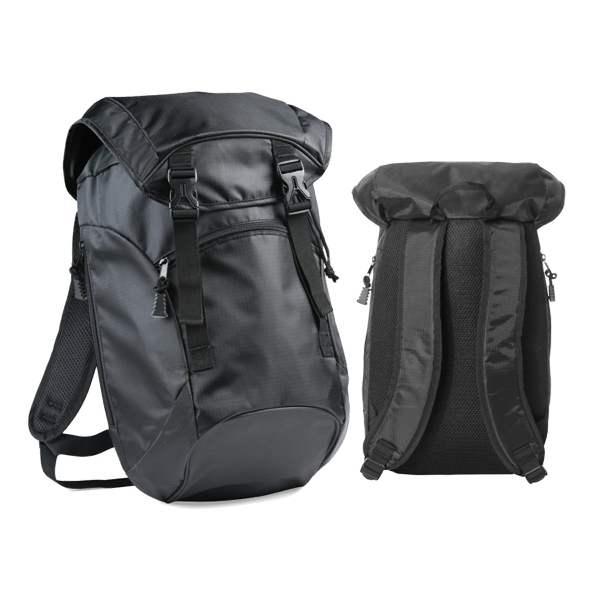 "Daytripper Backpack with Laptop Sleeve Fits 13"" laptop"