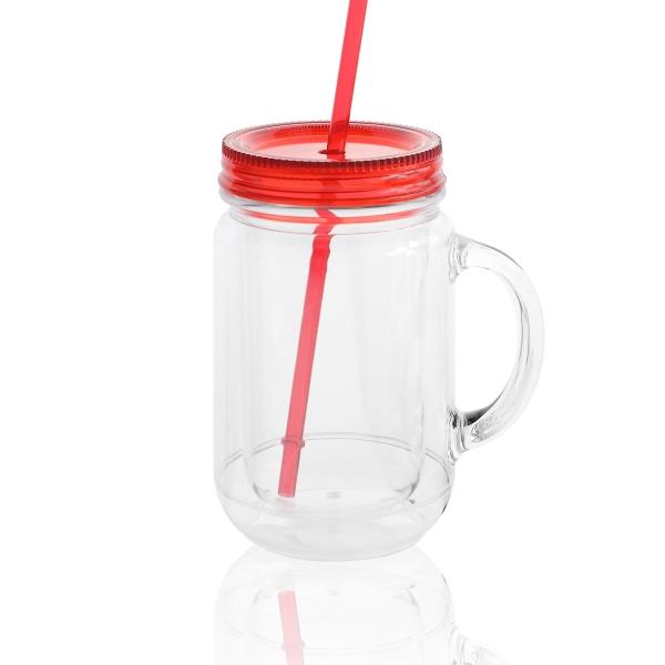 custom printed mason jars bulk mason jars with handles