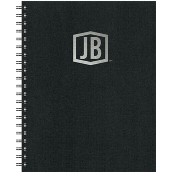 Classic Cover Series 1 - Large Note Book