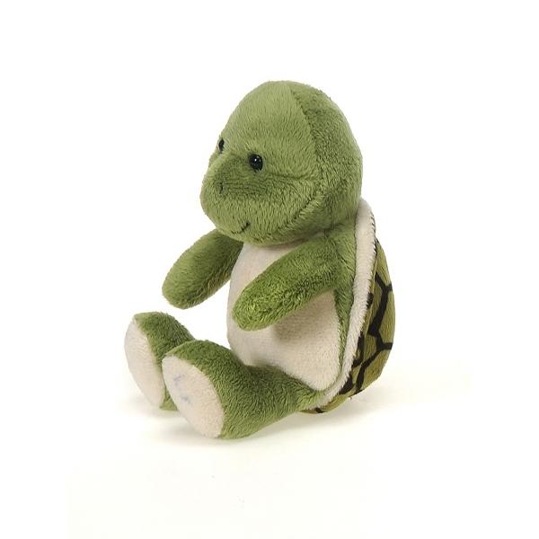 "6"" Lil' Turtle"