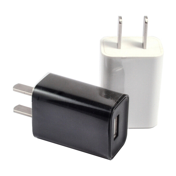 AC USB Adapter