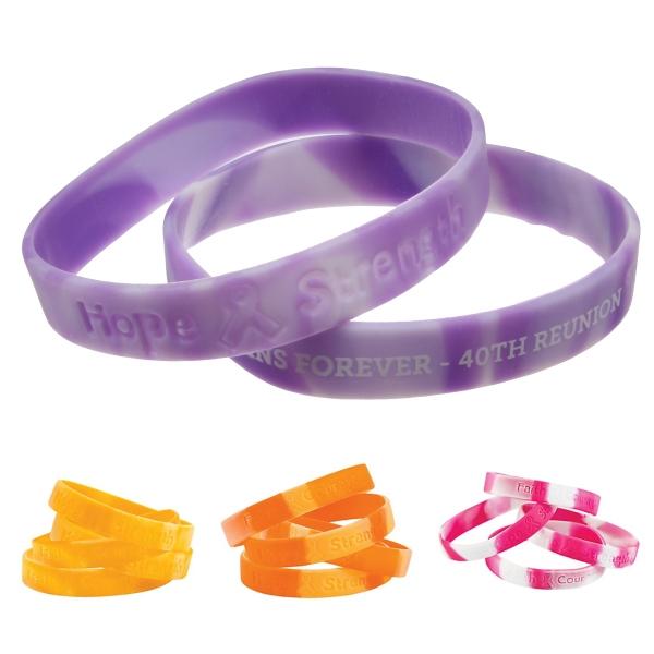 Awareness Bracelet