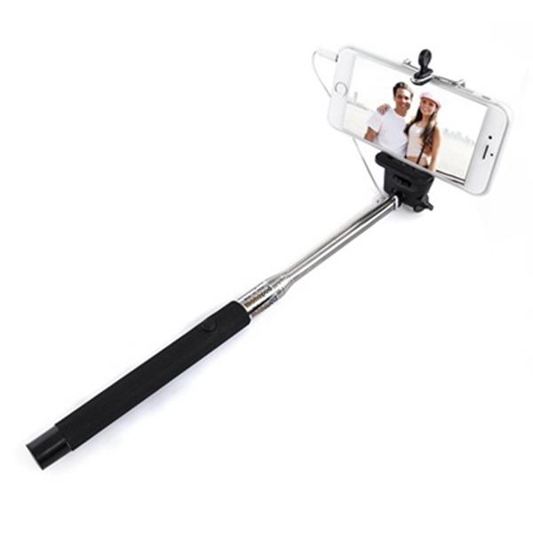 Selfie Stick Deluxe