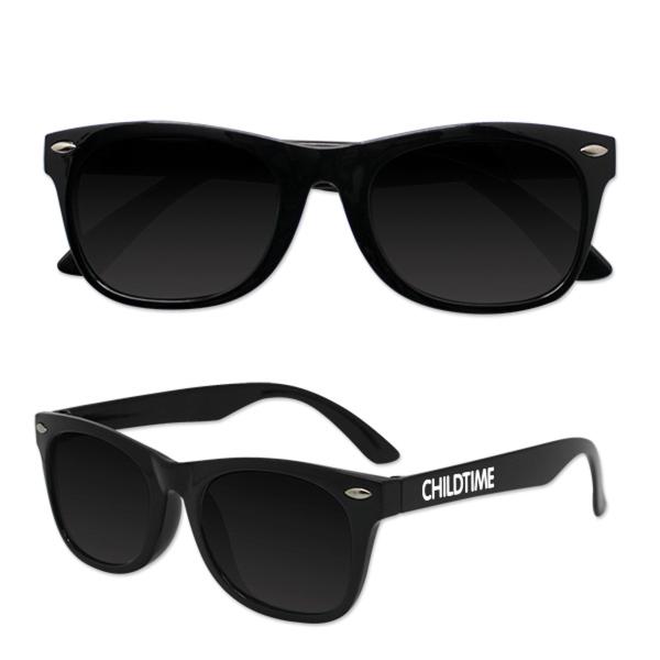 Kids Iconic Sunglasses