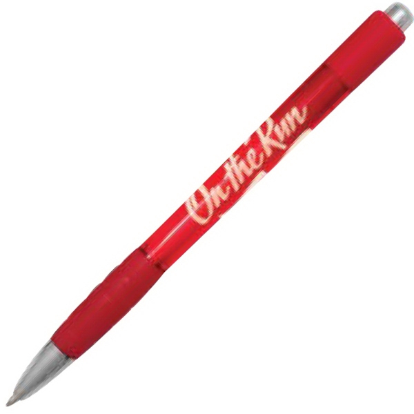 Cache Professional Pen