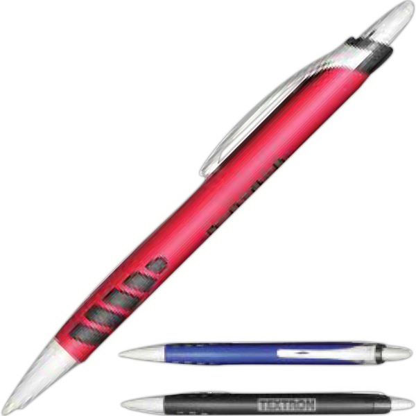 Twister Pen