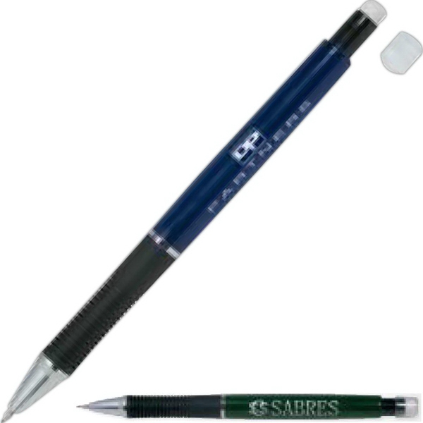 Executive Mechanical Pencil