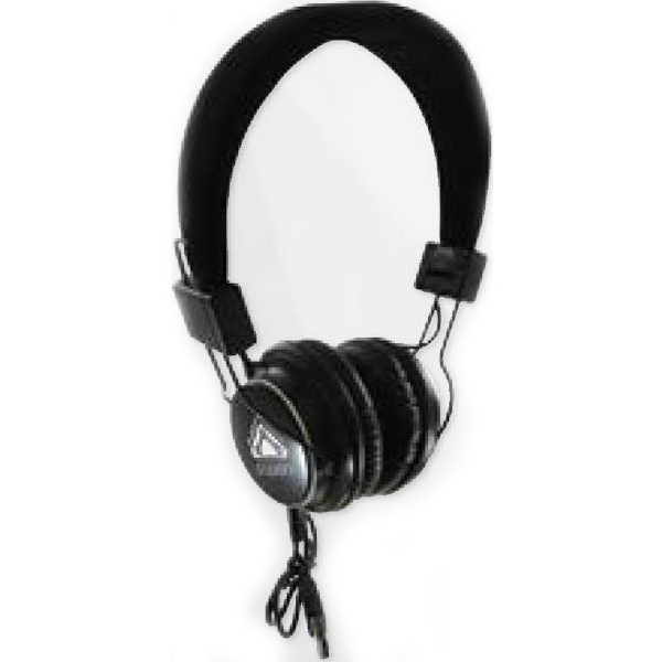 Jive Bluetooth Headphones