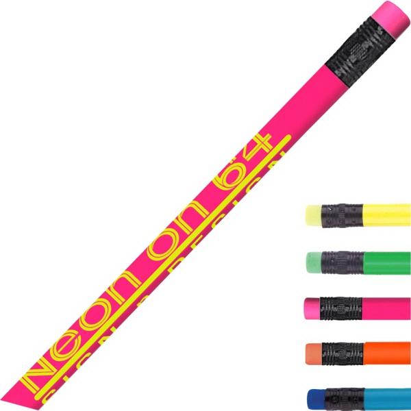 Tropicolor™ pencil