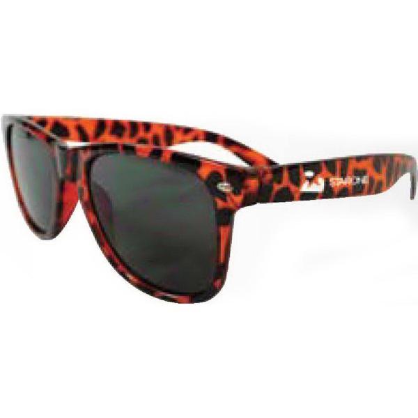Wild Thing Sunglasses