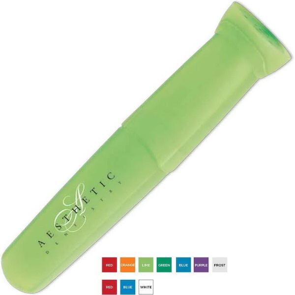 Travel-EEZ Toothbrush Holder