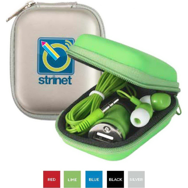 Play-On (TM) Travel Set