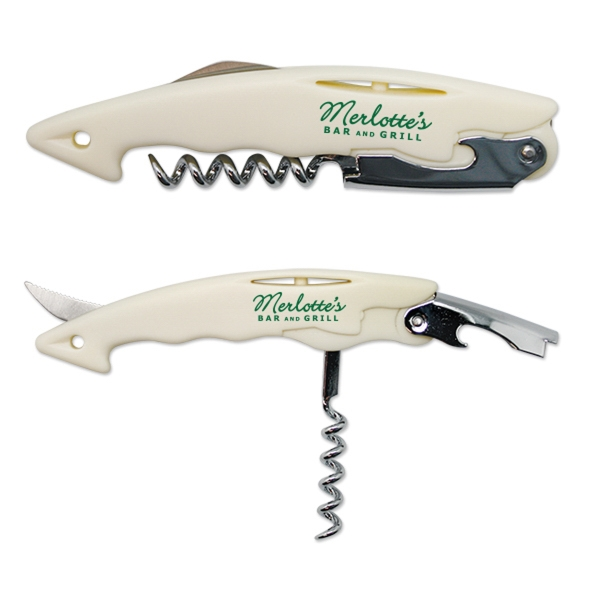 Wine Multi-Tools