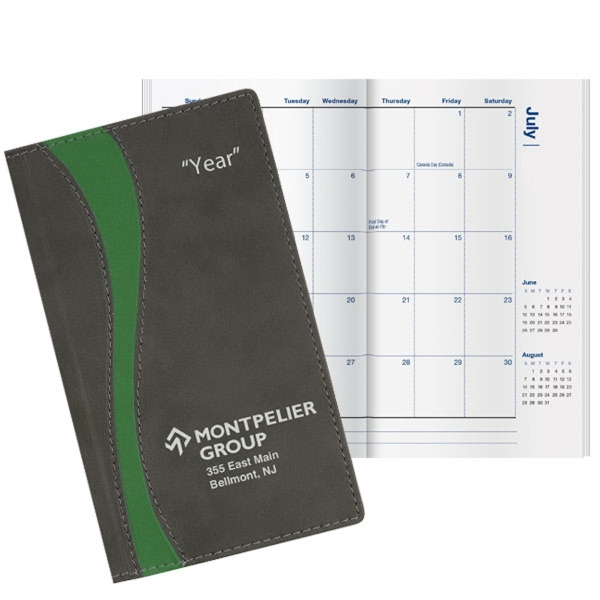 Duo Curve Planner