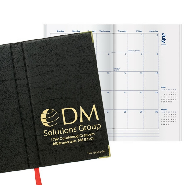 Legacy Core Planner