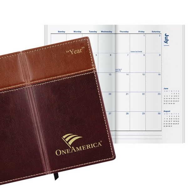 Legacy Rise Planner