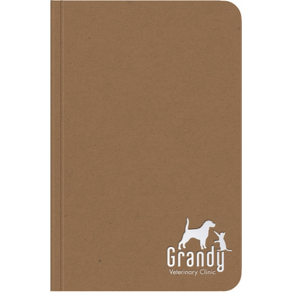 Bright Notes - Jotter Pad