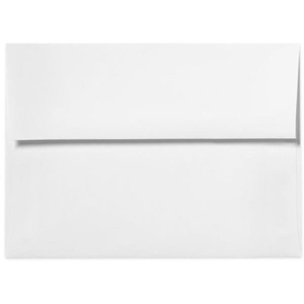 Pocket Planner Envelope