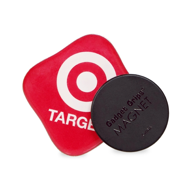 Gadget Grips(R) MAGNET