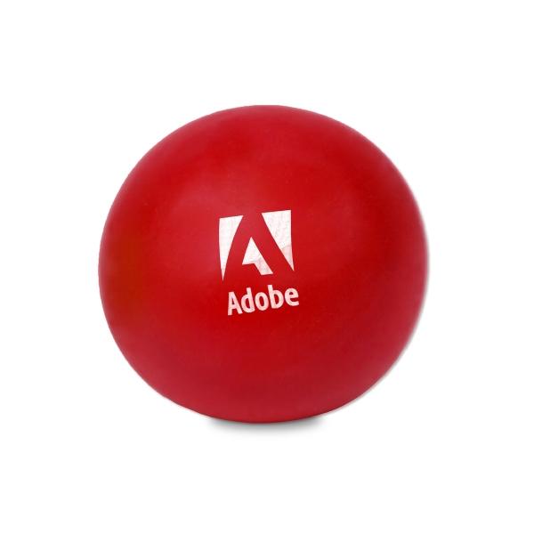 Smooosh™ Ball