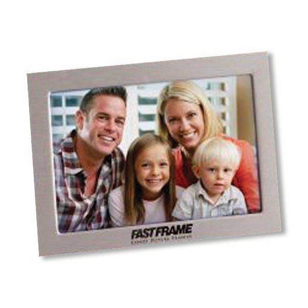 5 x 7 Photo Frame