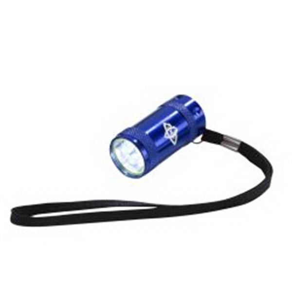 Value Flashlight