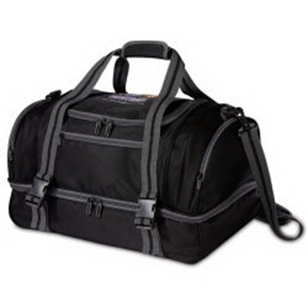 Ultimate Duffel Bag