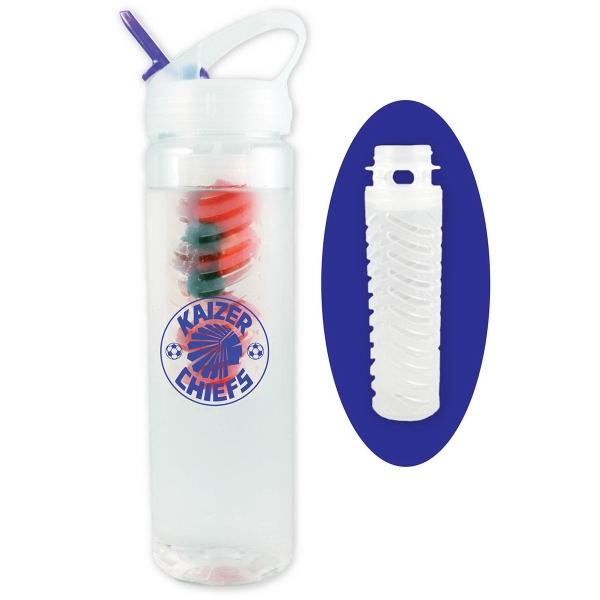 Freedom Bottle w/ Infuser