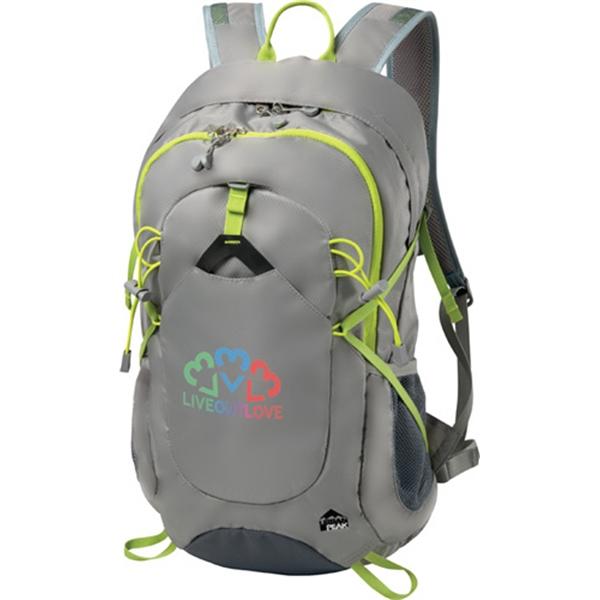 Urban Peak® Elf 25L Backpack