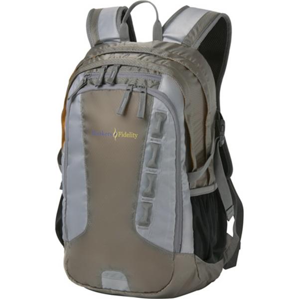 Urban Peak® Surge 25L Compu Backpack