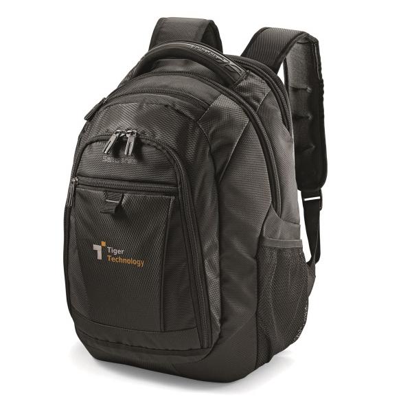 Samsonite Tectonic 2 Medium Computer Backpack