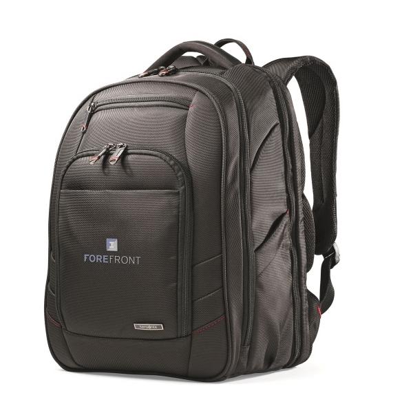 Samsonite Xenon (TM) 2 Computer Backpack