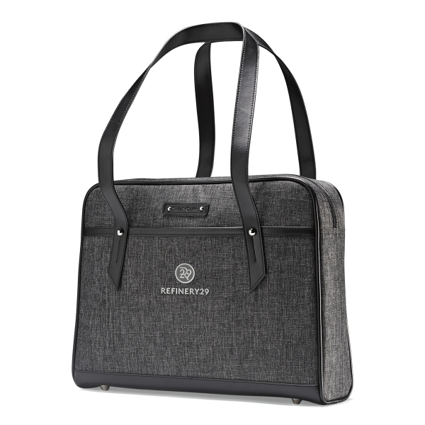 Samsonite Business Slim Brief