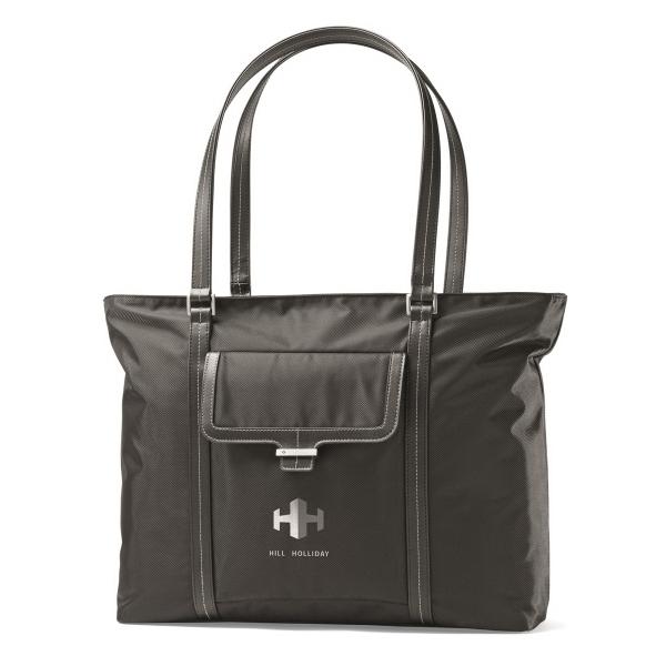 Samsonite Ultima (TM) 2 Computer Bag