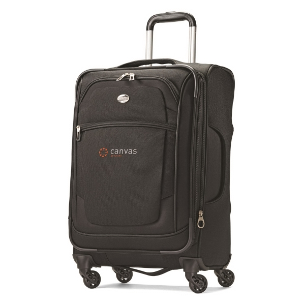 "American Tourister iLite (TM) Xtreme 21"" Spinner"