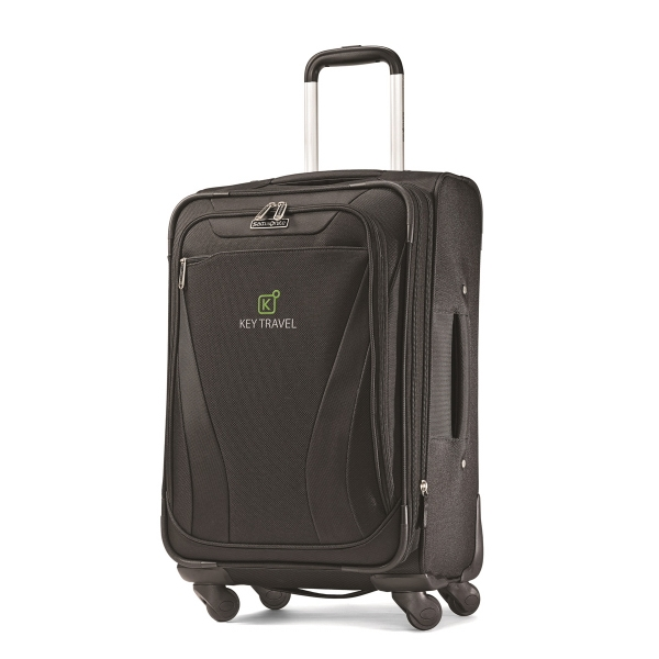 "Samsonite Aspire (R) GR8 21"" Spinner"