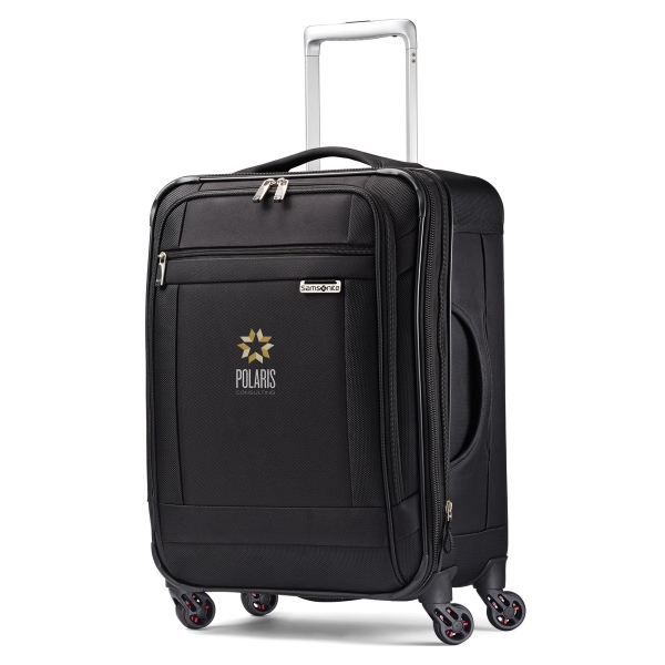 "Samsonite SoLyte 20"" Spinner"