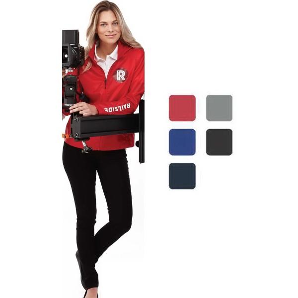 Darien Women's Lightweight Jacket