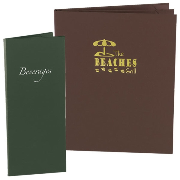 Soft Touch Cover