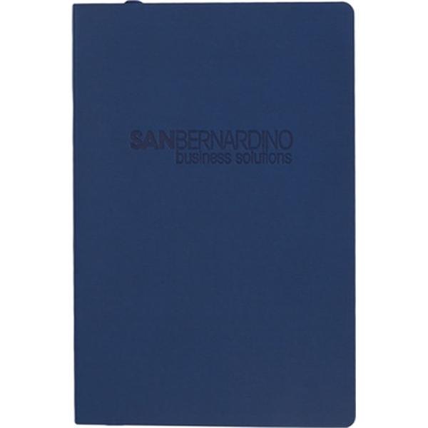 Soft Pedova Journal