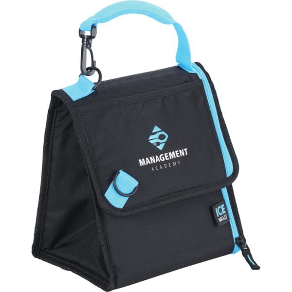 Arctic Zone(R) Ice Wall Lunch Cooler
