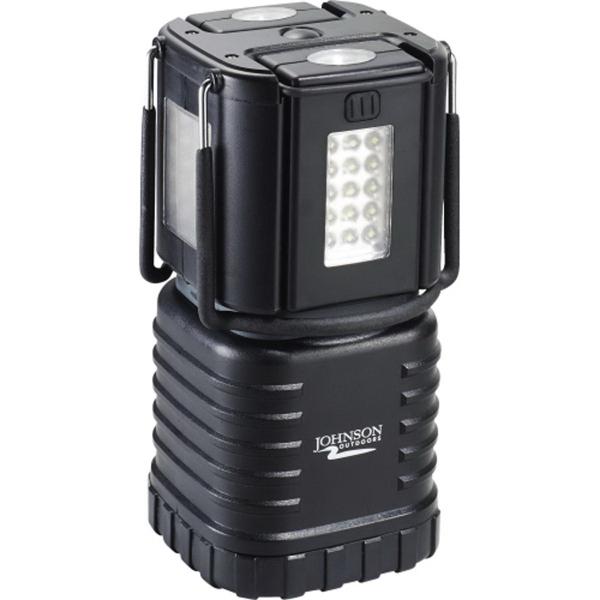 High Sierra® 66 LED 3 in 1 Camping Lantern