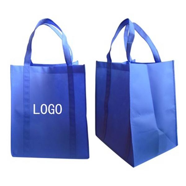 100GSM Non-Woven Bag